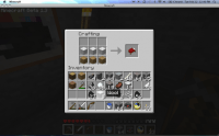 Minecraft Beta 1.3 Available for Download | The Mary Sue