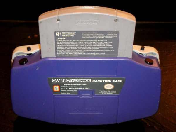 Most Popular Nintendo 64 Mods