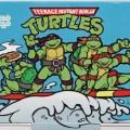 Ninja turtles the next mutation videos picture