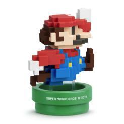 édition limitée Super Mario Maker wii u (4)