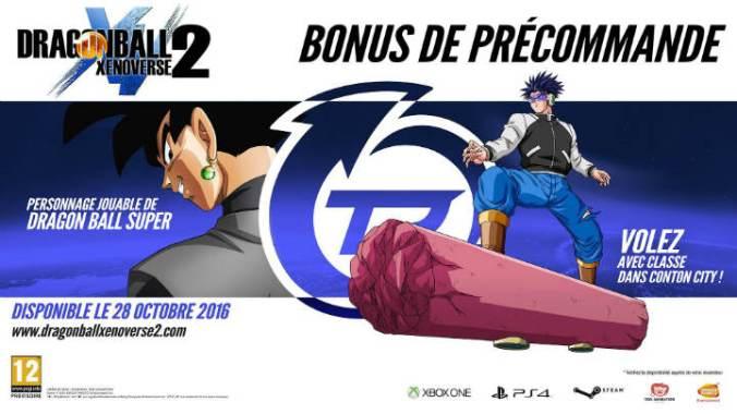 Dragon-Ball-Xenoverse-2-edition-collector-bonus-de-precommande-w720-h640
