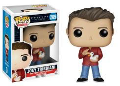 Figurines Funko POP Friends