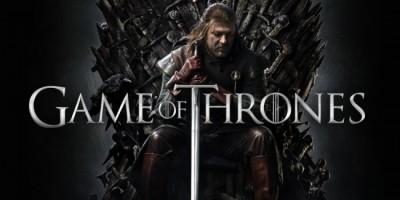 game of thrones expo paris