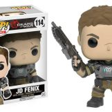 gears-of-war-funko-5