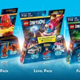 LEGO-Dimensions-page3-package_1128x492