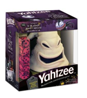 Yahtzee cinema (2)