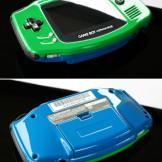Zoki64 custom consoles retro (3)