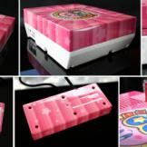 Zoki64 custom consoles retro (4)
