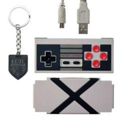 adaptateur NES Bluetooth nintendo 8bitdo (2)