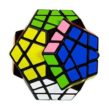alternative rubik's cube (5)