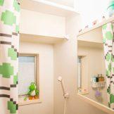 appartement super Mario (7)