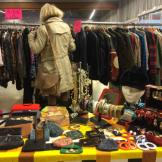 back to retro arlon 2015 (102)
