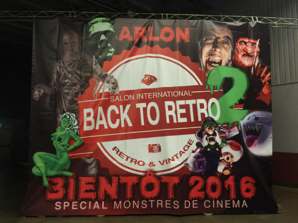 back to retro arlon 2015 (120)
