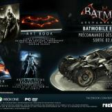 batman-arkham-knight-artw-540ec53fb8757-w640-h480