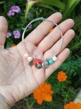bijoux mini candy shop boucles (10)