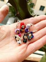 bijoux mini candy shop boucles (6)