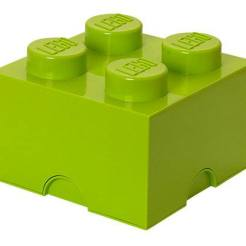 boite de rangement Lego (1)