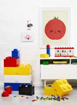 boite de rangement Lego (8)