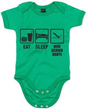 cache couche pour bébés Geek (12) - Copy