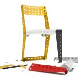 chaise_meccano_home-795x597