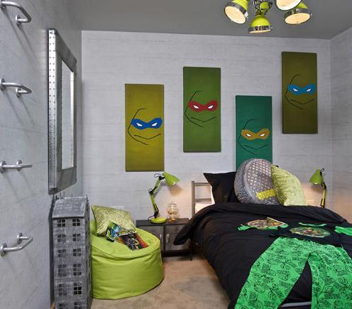 chambres tortues Ninja (7)-w580-h480