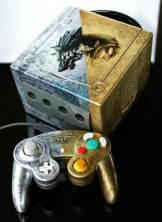 consoles customisés nintendo (18)