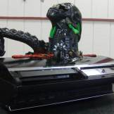 consoles customisés play (2)