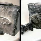 consoles customisés xbox (2)