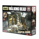 construction walking dead set mcfarlane toys (14)