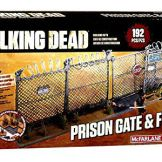 construction walking dead set mcfarlane toys (19)