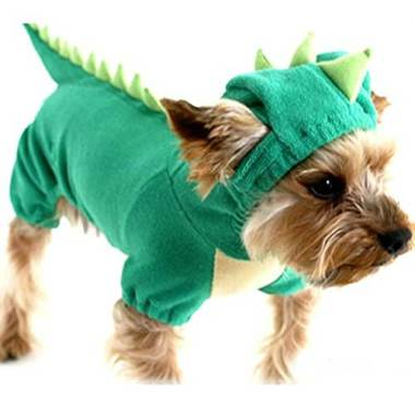 costumes-chien-halloween-9