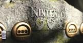 custom Nintendo 64 Zelda ocarina of time (4)