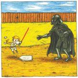 cute-star-wars-darth-vader-and-son-4