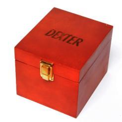 dexter set sous-verres serie tv maison (1)