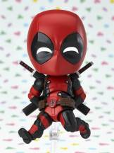 figurine nendoroid deadpool (3)