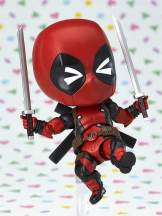 figurine nendoroid deadpool (6)