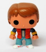 funko marty mcfly retour vers le futur back to the futur pop feat (2)