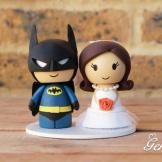 gateau mariage geek batman cake topper ironman wolverine marvel dc star wars mario jeux vidéo (2)-w640-h420