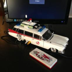ghostbusters_nes_3-w640-h420