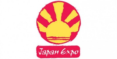 japan expo paris 2015