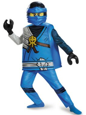 lego-costumes-9