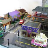 lego-simpson-springfield-ville-set