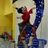 lego store disneyland paris (1)
