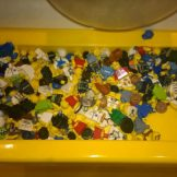 lego store disneyland paris (10)