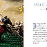 livre medieval Lego (2)