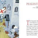 livre medieval Lego (5)