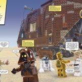 livres Lego Star Wars (2)