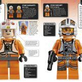 livres Lego Star Wars (4)
