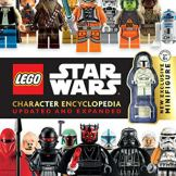 livres Lego Star Wars (5)