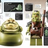 livres Lego Star Wars (6)
